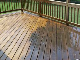 power washing deck. Exellent Deck Deck Cleaning Seminole Power Wash Pertaining To Size 2848 X 2134 With Washing N