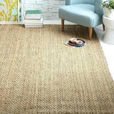 jute boucle rug jute rug ont west elm outdoor fetching clay rugs design john lewis jute jute boucle rug