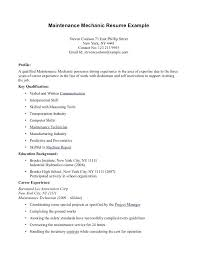 How To Make A Resume With No Experience How To Write A Resume