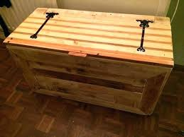 wooden tool chest plans how homemade wooden tool chest plans