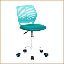 impressive target armchair magnificent desk chair chairs office armrest pillowather couches sure fit covers