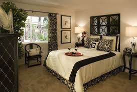 traditional bedroom ideas. New Ideas Interior Design Bedroom Traditional With Home