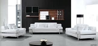 Modern couches for sale Sofa Set White White Couch Sets Modern Couch Sets Cozy Modern Living Room Furniture
