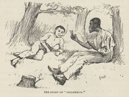 the adventures of huck finn analysis jim also opens huck s eyes to racism a formerly racist white boy throughout the novel huck matures and realizes that racism is wrong