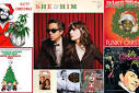 All-Time Greatest Christmas Records