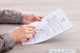 Tips For Resume Format Resume Format Tips You Need To Know In 2019 Sample Formats