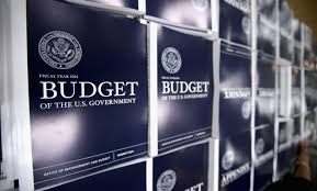 Image result for federal budget images