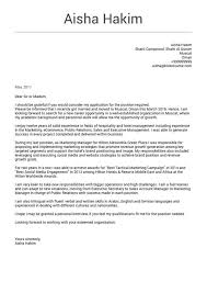 10 best cover letter examples 30 cover letter examples cover letter designs cover letter