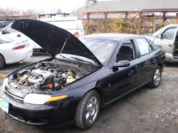 jwr automotive diagnostics saturn l here is a 2002 saturn l300 78 865 miles on it the complaint here is no air conditioner compressor operation the shop already did some testing and