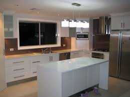 Laminex Kitchen View Topic Square Edge Or Round Laminex Benchtops O Home
