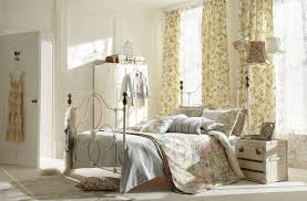 Shabby Chic Bedroom Vintage Chic Bedroom