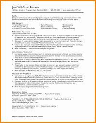 Stagehand Resume Examples Sample Mis Resume Elegant Resume format for Marketing Profile Lovely 32