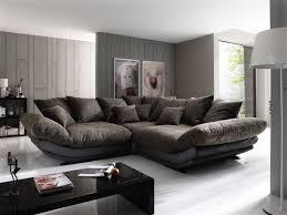 Wohnzimmer Couch Wohnzimmer Couch G 1 4 Nstig 19 With Wohnzimmer Couch G 1 4 Nstig B 1 4 Rostuhl