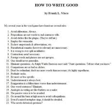 how to write good dr diane hamilton s blog related articles