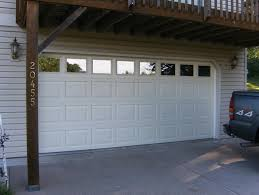 Marvelous Insulated Garage Doors With Windows 18 About Remodel
