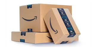 Package Delivery U S Postal Service Faked Delivery Times So Amazon Prime