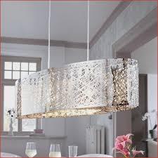 Küche Küchen Landhausstillampe Deckenlampe Deckenlampe