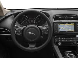 2018 jaguar truck price. unique truck 2018 jaguar fpace base price 35t prestige awd pricing driveru0027s dashboard inside jaguar truck price