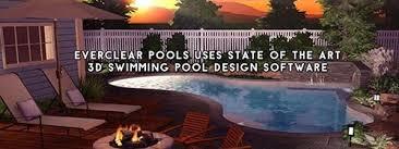 3d swimming pool design software. 3D Visual Design 3d Swimming Pool Software