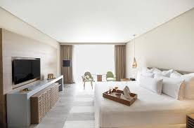 40 Rooms Hotel LAT 40 BY LIVE AQUA PLAYA DEL CARMEN Country Awesome Live Aqua Rooms