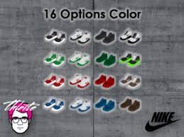 Any problems don't hesitate to contact me, thank you for your support. Buy Nike Air Force 1 Sims 4 Cc Up To 70 Off