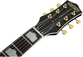 samick guitar wiring diagrams wiring diagram libraries gretsch electric guitar wiring diagram wiring diagramsgretsch electric guitar wiring diagram gretsch guitar auto samick guitar