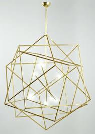 chandeliers clarissa linear rectangular glass drop chandelier 40 inch rectangular glass drop crystal chandelier antique