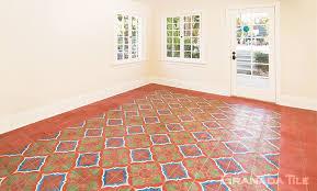 Tile flooring living room Black Cement Tile Study Floor In Venezia 901 Custom Design Granada Tile Cement Living Room Tiles Floor And Wall Tiles For Living Room