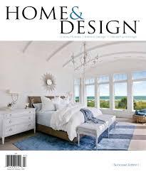 Florida Design Works Fort Myers Suncoast Home Design Oct 2019 By Jennifer Evans Issuu