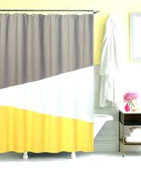 matching shower curtain and towels matching shower curtain and towels shower curtains with matching towels medium matching shower curtain and towels