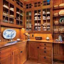 a period perfect victorian kitchen old house restoration