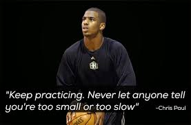 Quotes About Basketball Gorgeous Top 48 Inspirational Basketball Quotes Pictures SayingImages