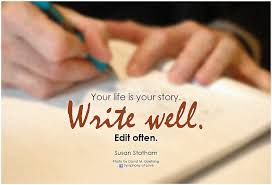 Write Your Life Story  3 Reasons Why Your Story Should Be Told likewise Write Your Story Art Print – Francesca Battistelli additionally Bright   Brave  Write Your Story   Illustrated Faith in addition Write Your Story AJMV    YouTube additionally  moreover When You Don't Like the Story God is Writing » Sharon Jaynes besides Own your story and write your ending   Lesley Pyne likewise 45 best Francesca Battistelli lyrics images on Pinterest furthermore Write Your Story Sheet Music   Music for Piano and More likewise Antonia's Blog   Antonia behan besides . on latest write your story