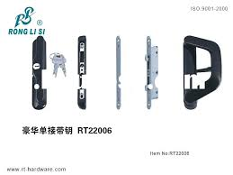 full image for sliding glass door lock repair san go sliding glass door parts lock full