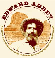 edward abbey a planet patriot author edward abbey a patriot must always be ready to defend his country against his government