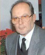 ... Commissione Tecnica, nella quale erano presenti Tazio Tondi, Mario Cova, ... - c0504