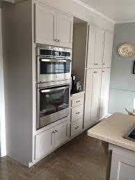 Diy Kitchen Cabinets Doors Diy Refacing Cabinets Yourself Diy Cabinet Refacing Resurface