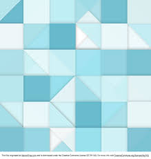 Free Background Design Free Vector Abstract Square Background Design