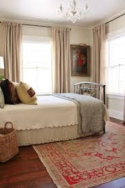 home interior value red rugs for bedroom fascinating trends with kitchen ikea at from red