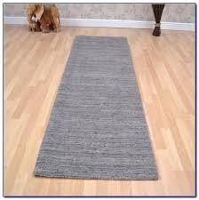 amazing bathroom rug runner or bathroom rug runner bath rug runner 42 gray bathroom rug runner