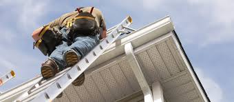 Free Roofing Estimate, Concord, Nc | Jm Reynolds Builders, Llc