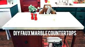 how to paint faux marble countertop faux marble laminate faux marble can you paint easy how to paint faux marble countertop