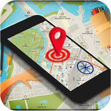 Amazon.co.jp: 地図、ライブGPSナビゲーション:運転ルートの検索: Android アプリストア