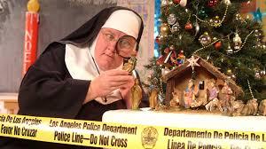 1448313782-4849046-Sisters_Christmas_Catechism_tickets.jpg?p\u003d1