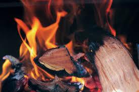 Darum Ist Heizen Mit Holz Sinnvoll