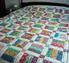 Amazing Jelly Roll Quilt Pattern By 3 Dudes Jelly Roll Quilt ... & Amazing Jelly Roll Quilt Pattern By 3 Dudes Jelly Roll Quilt Patterns 3  Dudes Easy Jelly Adamdwight.com