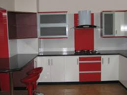 Small Picture Extraordinary Kitchen Cupboards Designs Pictures 56 For Home Depot