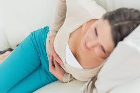 appendicitis pain location साठी इमेज परिणाम