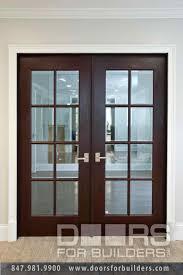 pre hung exterior door for sale. prehung exterior for sale menards all glass french doors best images pre hung door