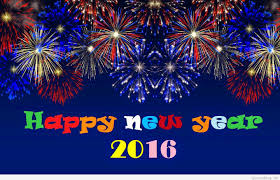 new year wallpaper 2016. Interesting Year Happy New Year 2016 Wallpapers And Images With Wallpaper
